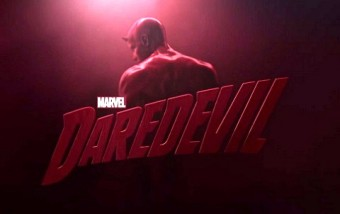 20 EASTER EGGS EN DAREDEVIL