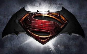 SDCC 2015: BATMAN V SUPERMAN TRAILER