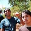 SUBIDA AL PARQUE NACIONAL EL ÁVILA 2009