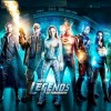 SDCC2017: DC LEGENDS OF TOMORROW S03 TRAILER