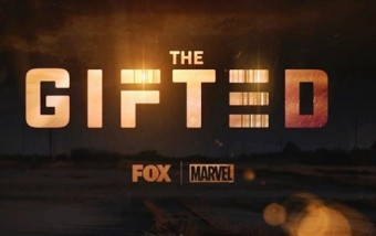 SDCC2017: THE GIFTED TRAILERS Y NOTICIAS