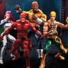 SDCC2017: ANUNCIOS SOBRE MARVEL LEGENDS