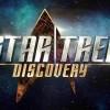 SDCC2017: STAR TREK DISCOVERY TRAILER