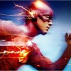 SDCC2017: THE FLASH S04 TRAILER Y ANUNCIOS