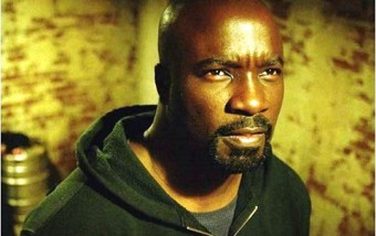 LUKE CAGE TRAILERS 2DA TEMPORADA