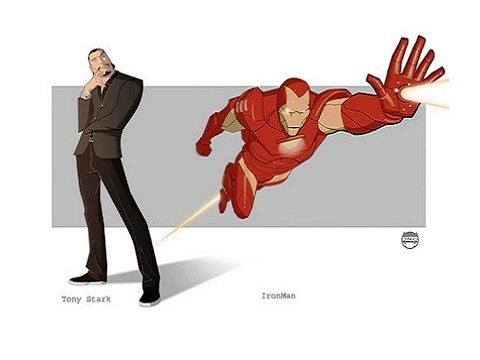 01-Kizer-Tony-Stark-Ironman
