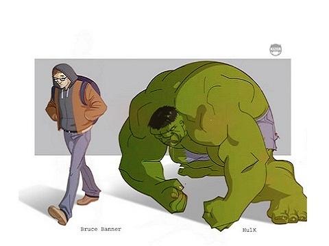 02-Kizer-Bruce-Banner-Hulk