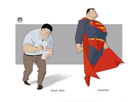 03-Kizer-Clark-Kent-Superman