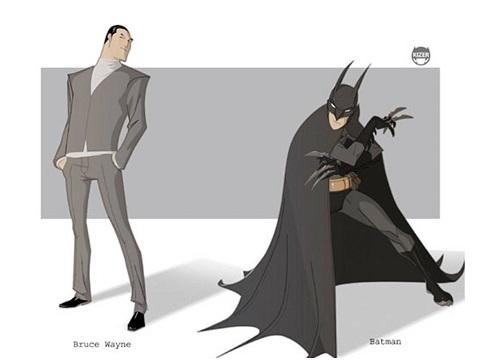04-Kizer-Bruce-Wayne-Batman
