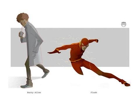 05-Kizer-Barry-Allen-Flash
