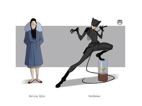 06-Kizer-Selina-Kyle-Catwoman