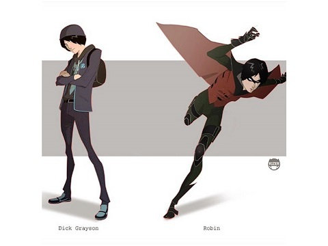 11-Kizer-Dick-Grayson-Robin