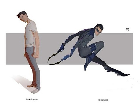 12-Kizer-Dick-Grayson-Nightwing