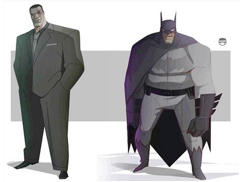 13-Kizer-Bruce-Wayne-Batman