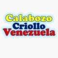 05 Calabozo Criollo