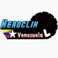 07 Heroclix Venezuela