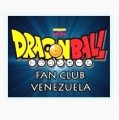 09 Dragon Ball Fan Club Venezuela