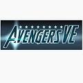 11 Avengers VE