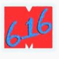 41 Universo Marvel 616