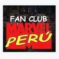 56 Club Marvel Perú