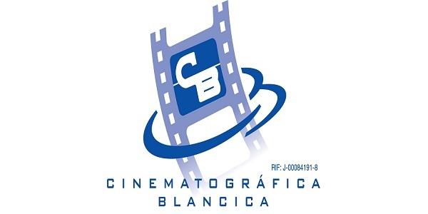 Aliados-Blancica-banner