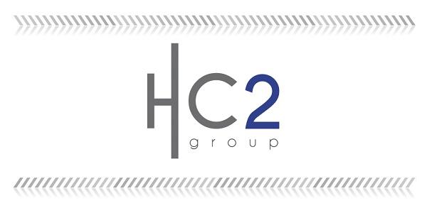 Aliados-HC2-Group-banner