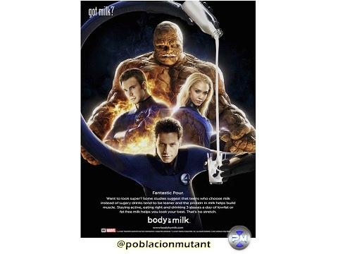 Got-Milk-Fantastic-Four-Movie