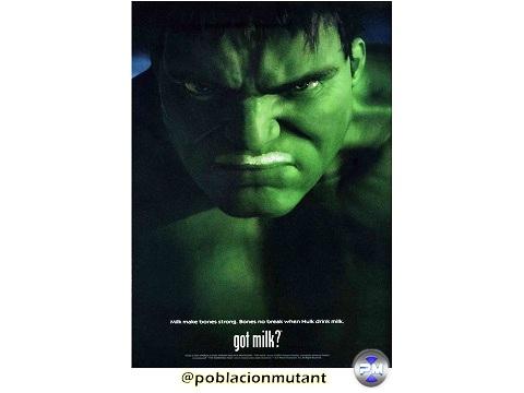 Got-Milk-Hulk-Movie