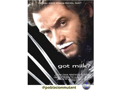 Got-Milk-X-Men-Movie-Wolverine