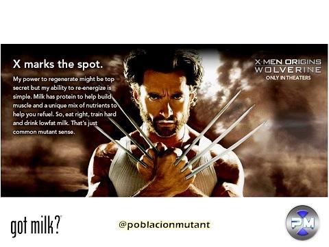 Got-Milk-X-Men-Origins-Wolverine-Movie