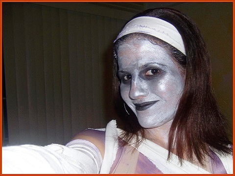 Halloween-Party-2006-01