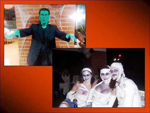 Halloween-Party-2006-02