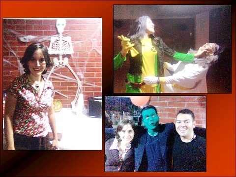 Halloween-Party-2006-03