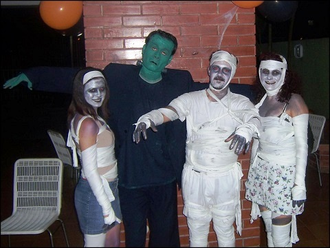 Halloween-Party-2006-05