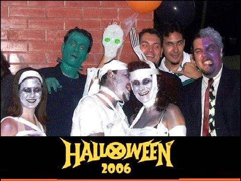 Halloween-Party-2006-06