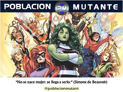 Marvel-Día-de-la-Mujer-A-team