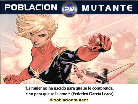 Marvel-Día-de-la-Mujer-Captain-Marvel-Carol-Danvers