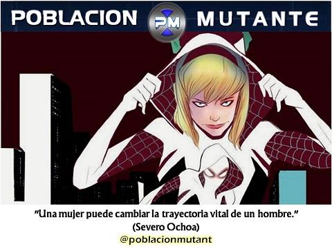 Marvel-Día-de-la-Mujer-Spider-Gwen