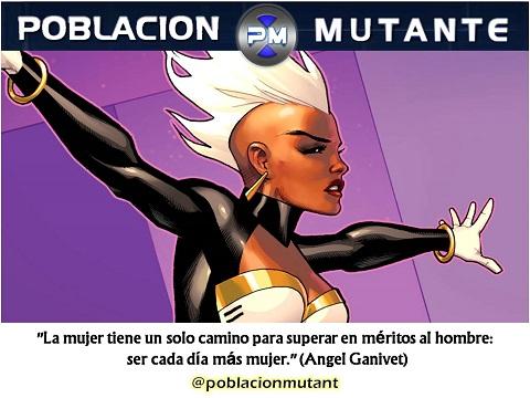 Marvel-Día-de-la-Mujer-Storm