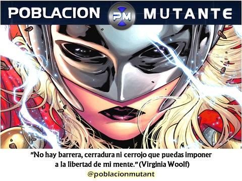 Marvel-Día-de-la-Mujer-Thor