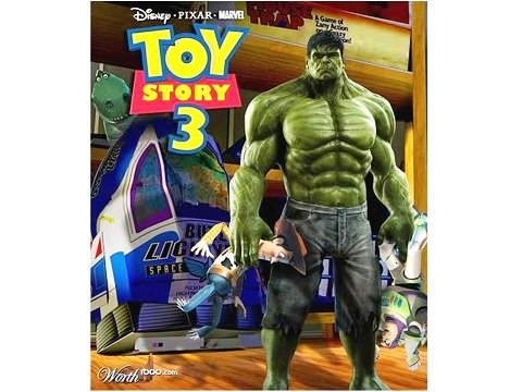 Disney-compra-Marvel-5