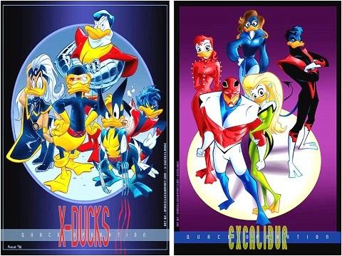 Disney-compra-Marvel-6