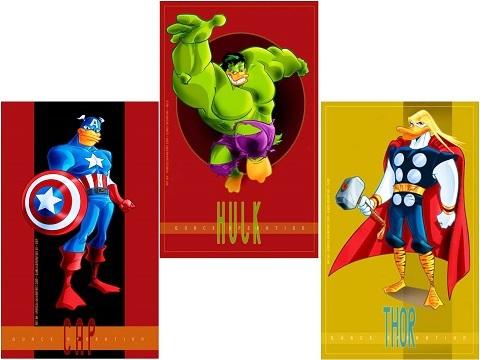 Disney-compra-Marvel-7