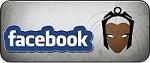 Contacto-Facebook-Banner