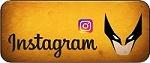 Contacto-Instagram-Banner
