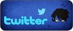 Contacto-2-Twitter-Banner