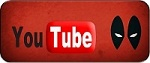Contacto-2-Youtube-Banner