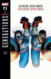 Marvel-Generations-Covers-Captain-America-1