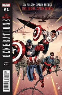 Marvel-Generations-Covers-Captain-America-2