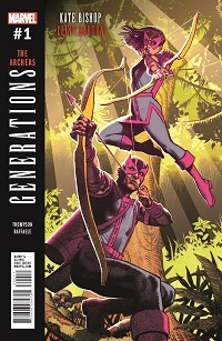 Marvel-Generations-Covers-Hawkeye-1